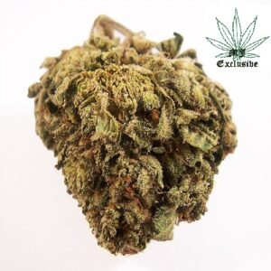 buy fire og kush cannabis strain 420 mail order for sale online