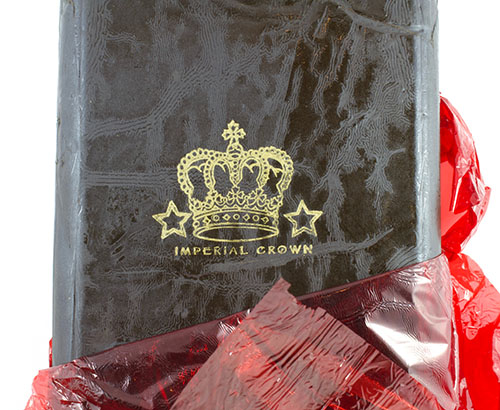 buy imperial crown has online
